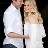 0003-120324-Elizabeth-Nathan-Engagement-©828