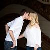 0004-120324-Elizabeth-Nathan-Engagement-©828