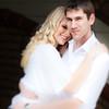 0005-120324-Elizabeth-Nathan-Engagement-©828