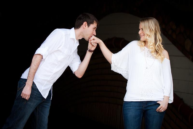 0001-120324-Elizabeth-Nathan-Engagement-©828