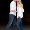 0002-120324-Elizabeth-Nathan-Engagement-©828