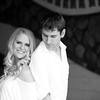 0013-120324-Elizabeth-Nathan-Engagement-©828