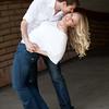 0017-120324-Elizabeth-Nathan-Engagement-©828