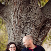 0015-121029-elysa-joe-engagement-8twenty8_Studios