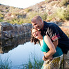0002-121029-elysa-joe-engagement-8twenty8_Studios