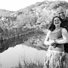 0003-121029-elysa-joe-engagement-8twenty8_Studios