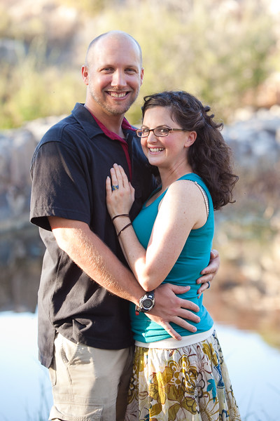 0001-121029-elysa-joe-engagement-8twenty8_Studios
