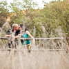 0009-121029-elysa-joe-engagement-8twenty8_Studios