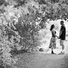 0010-121029-elysa-joe-engagement-8twenty8_Studios