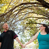 0012-121029-elysa-joe-engagement-8twenty8_Studios