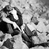 0014-120313-emily-andrew-engagement-©8twenty8_Studios