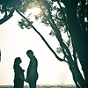 0008-120313-emily-andrew-engagement-©8twenty8_Studios