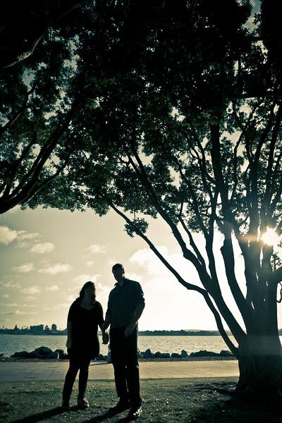 0006-120313-emily-andrew-engagement-©8twenty8_Studios
