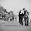 0011-120313-emily-andrew-engagement-©8twenty8_Studios