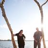0015-120313-emily-andrew-engagement-©8twenty8_Studios