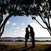 0007-120313-emily-andrew-engagement-©8twenty8_Studios