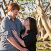 0001-120313-emily-andrew-engagement-©8twenty8_Studios