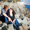 0013-120313-emily-andrew-engagement-©8twenty8_Studios