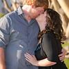 0004-120313-emily-andrew-engagement-©8twenty8_Studios