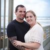 0003-120318_emily-gary-engagement-©828-studios com-619 399 7822