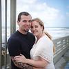 0002-120318_emily-gary-engagement-©828-studios com-619 399 7822
