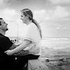 0011-120318_emily-gary-engagement-©828-studios com-619 399 7822
