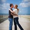 0009-120318_emily-gary-engagement-©828-studios com-619 399 7822