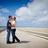 0007-120318_emily-gary-engagement-©828-studios com-619 399 7822