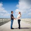 0006-120318_emily-gary-engagement-©828-studios com-619 399 7822