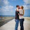 0010-120318_emily-gary-engagement-©828-studios com-619 399 7822