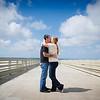 0008-120318_emily-gary-engagement-©828-studios com-619 399 7822