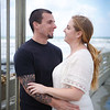 0005-120318_emily-gary-engagement-©828-studios com-619 399 7822