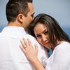 0010-120505-erika-kevin-engagement-©8twenty8-Studios
