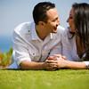 0006-120505-erika-kevin-engagement-©8twenty8-Studios