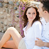 0015-120505-erika-kevin-engagement-©8twenty8-Studios