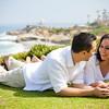 0007-120505-erika-kevin-engagement-©8twenty8-Studios