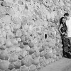 0009-120903-francesca-kevin-engagement-©8twenty8-Studios