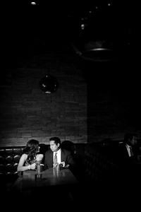 0019-120601_gie-rick-engagement-©828Studios-858 412 9797