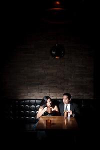 0018-120601_gie-rick-engagement-©828Studios-858 412 9797