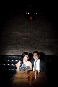 0023-120601_gie-rick-engagement-©828Studios-858 412 9797