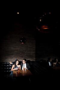 0020-120601_gie-rick-engagement-©828Studios-858 412 9797