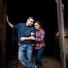 0006-121222-isabel-paul-engagement-©8twenty8-Studios