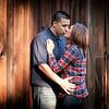 0008-121222-isabel-paul-engagement-©8twenty8-Studios
