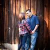 0009-121222-isabel-paul-engagement-©8twenty8-Studios