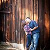 0011-121222-isabel-paul-engagement-©8twenty8-Studios