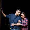 0006-121222-isabel-paul-engagement-©8twenty8-Studios-2