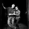 0004-121222-isabel-paul-engagement-©8twenty8-Studios