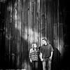 0013-121222-isabel-paul-engagement-©8twenty8-Studios