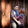 0007-121222-isabel-paul-engagement-©8twenty8-Studios