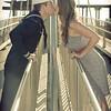 0008-120719_Jacqueline-Aaron-Engagement